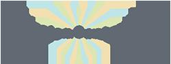 Adoption Centers | NYC, Utah, CA, Texas, GA, FL, Illinois