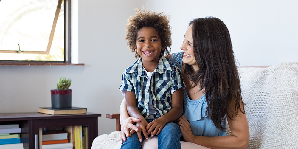 10 Things You Need To Be A Foster Parent - Adoption ...